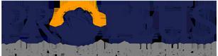 Proteusline Logo